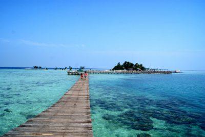 Jelajah-Wisata-Pulau-Tidung