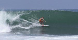 Turtles Point 300x155 Spot Surfing Terbaik di Jawa Barat   Indonesia