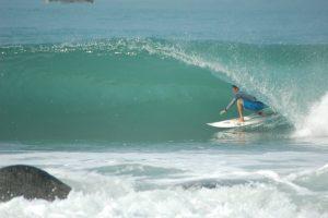 indicators 300x200 Best Surf Spot in West Java   Indonesia