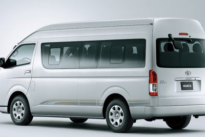 Hiace 400x267 Search tour package