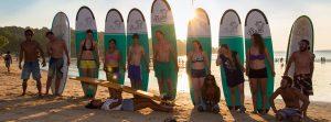 Solid-Surf-School-Bali-Canggu