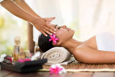 Balinese massage and spa 400x267 Welcome