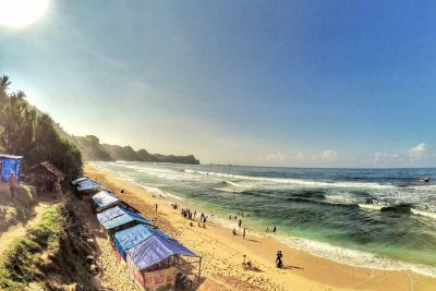 Nampu beach Wonogiri 400x267 Welcome