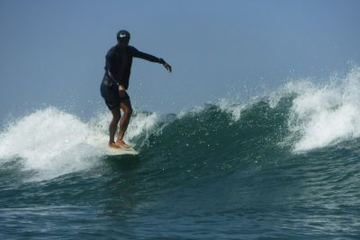 surf tour in bali