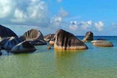 %name Bali surfing Lesson   Canggu Echo Beach   Budget Price